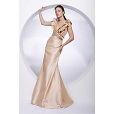 أزياء سهرة لى أروع ixis1255601826765.jpg