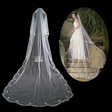 voiles mariage kpua1255505222421.jpg