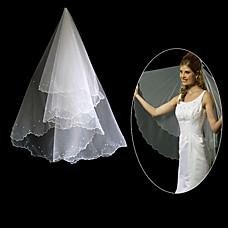 voiles mariage nbvt1255502301578.jpg