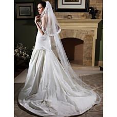 voiles mariage pfkp1260178703093.jpg