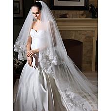 voiles mariage qxgz1260178686734.jpg