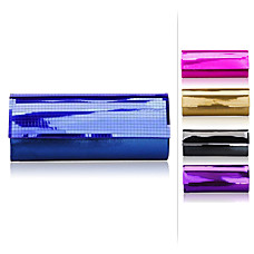 wholesale Gorgeous Satin Shell Evening Bag Handbag Purse Clutch(0986-2725)