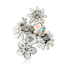 wholesale Authentic JuliePrs Exquisite Ring- Adjustable (D0050)