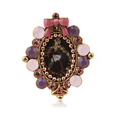 wholesale Authentic JuliePrs Exquisite Ring- Adjustable (D0091)