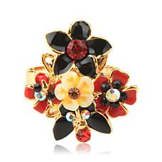 wholesale Authentic JuliePrs Exquisite Ring- Adjustable (D0098)