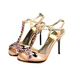 تجنن الوان ،احذية حلوة باللون الفوشيةاحذية روعة من تجميعياحذية روعة