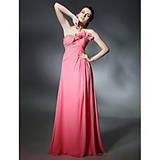 أزياء سهرة لى أروع vtvzsi1284717648343.jpg