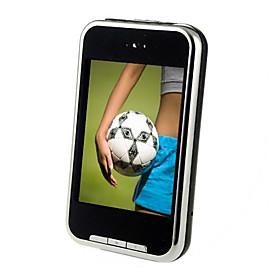 Telefono Celular Pantalla Tactil