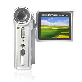 Videocamara Digital Barata