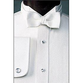 Camisa Esmoquin
