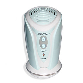 Air Purifier with Ionizer Fan (9938A) (Start From 5 Units)