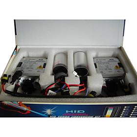 H7 HID Xenon Kit 12000K 35W/50W
