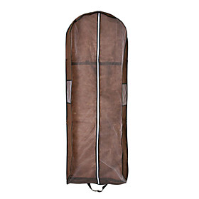 Breathable Wedding Bridal Garment Bag