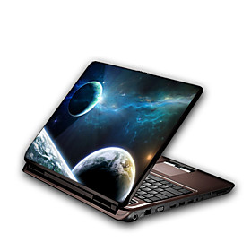 Laptop Notebook Cover Protective Skin Sticker