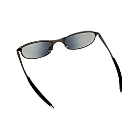 Anti-following up Sunglasses