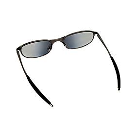 Anti-following up Sunglasses