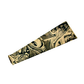 Tattoo Sleeves Unisize for Arms or Legs
