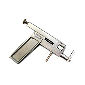 Tattoo Ear Piercing Gun