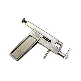 Tattoo Ear Piercing Gun