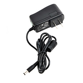 Power Adaptor AC INPUT 100-240V DC OUTPUT 5V 2A/2000mA For USA Plug Type  (SMQC142)