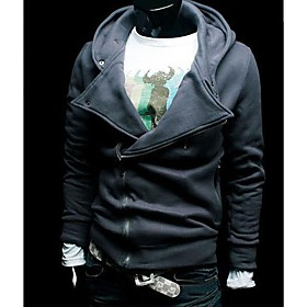2009 New Arrival Men's Hoodie Sweatshirt(YCSM1012-52)