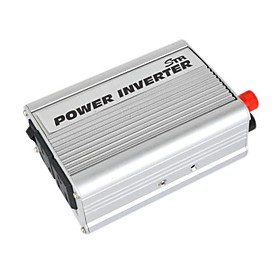 Power Inverter 24v-220v-1000w