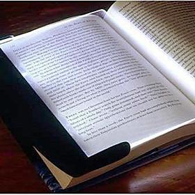 Luz Para Leer Libros En La Oscuridad