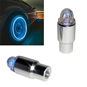Venda Por Atacado Luz de Pneu LED Super Brilhante (TRA-290)