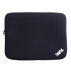 Protective Carrying Bag for 14.4 Laptops