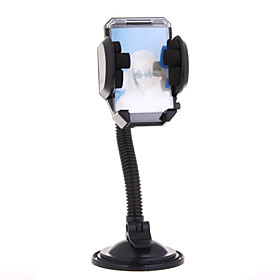 Universal Windshield Mount Holder for Photo Frame and PDA Units