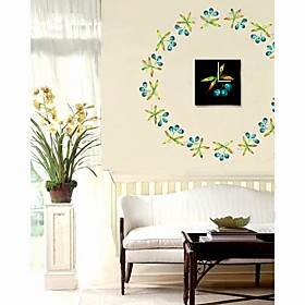 Decorativos Relojes De Pared