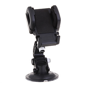 Adjustable Universal Gadget Car Windshield Mount/Holder