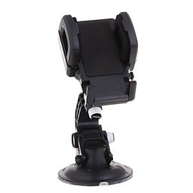 Adjustable Universal Gadget Car Windshield Mount/Holder