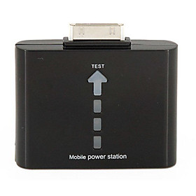 1000MAH POWER STATION BATTERY FOR APPLE IPHONE 3G 2G (CEG451)