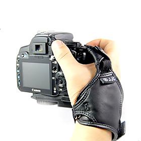 Hand Grip Strap HS-N for Canon Nikon Olympus Sony Fuji Cameras (CCA471)