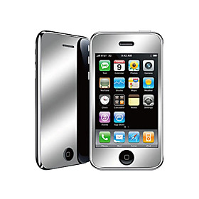 Spiegel Screen Protector for iPhone 3g/3gs (czah002)