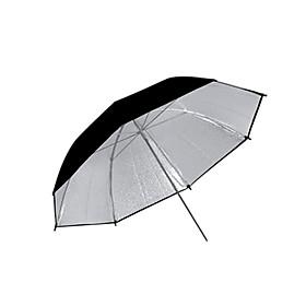Paraguas Fotografico