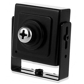 Micro CCTV Camera with CCD Sensor
