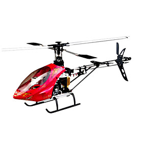 Falcon 3D Helicopter(ART009)
