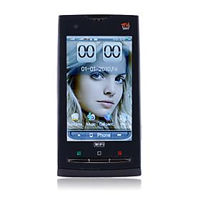 Telefono Movil X10