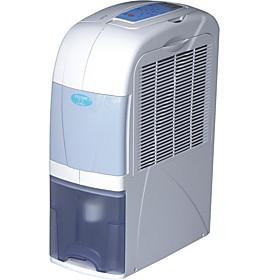 Deshumidificador y purificador de aire