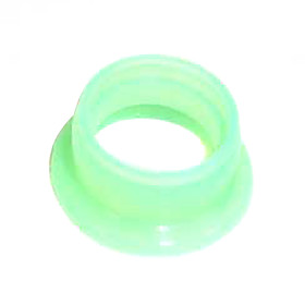 1/8 Silicone Engine And Exhaust Coupler (51882)