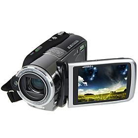 Videocamaras Digitales