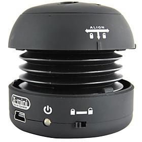USB Mini Speaker (HV23)