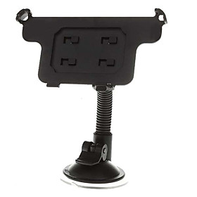 Universal Car Windshield Swivel Mount Cell Phone Holder for iPhone 4