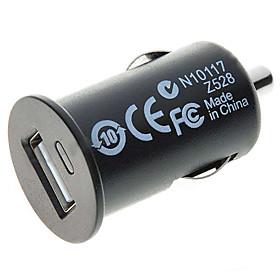 Conector USB en la consola Gmgvpq1281075090393