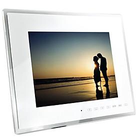 Portaretrato Romantico Admite Fotos  Imagenes Y Musica