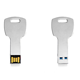 Memoria Usb Flash