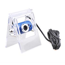 1.3 Megapixel USB Webcam (Random Colors)
