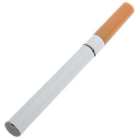 He dejado a fumar y ha engordado fuerte